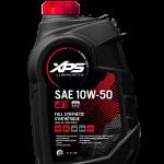 PS 10W-50 OIL
