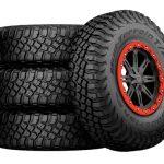 BFGoodrich-Mud-Terrain-KM3-UTV-Tire-5
