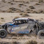 S3 Racing's Dustin Jones