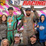 utv-mag-2018-gncc-ironman-hunter-miller-championship-podium