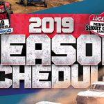 utv-mag-2018-loorrs-2019-schedule