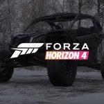 utv-mag-2019-forza-4-horizon-can-am-maverick-x3