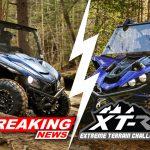 utv-mag-2019-xtreme-challenge