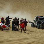 CaseyCurrie_Dakar_PiscoPeru_Stage1_CanAm_16X9_007
