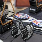 2019_utv_world_championship_09