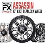 Assassin_Cast_Feature_Banner_1728x