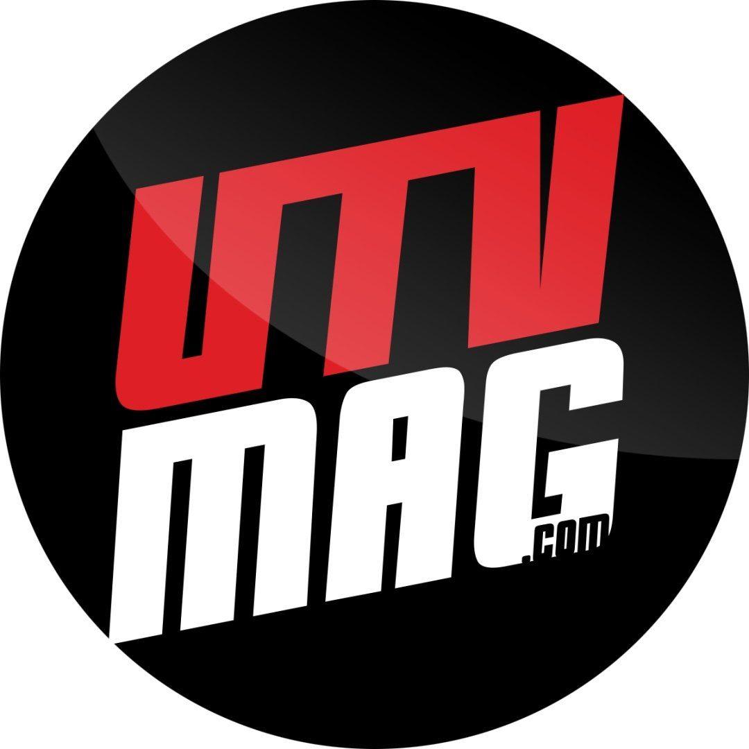 UTVMAG.com